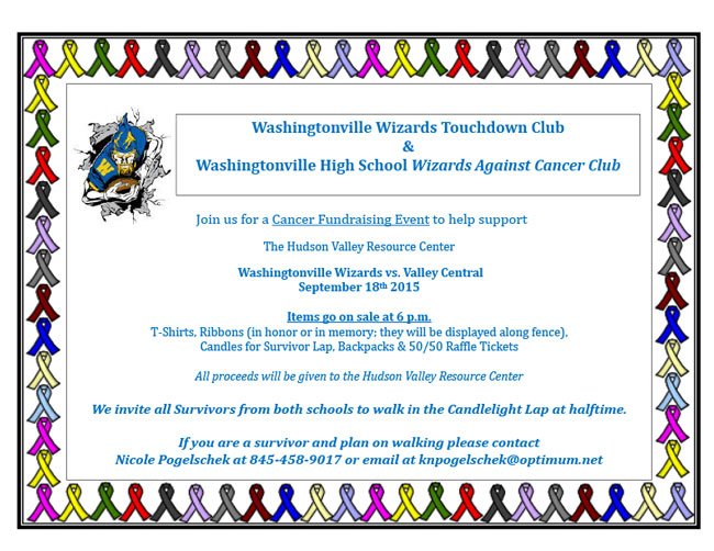 cancer_fundraiser